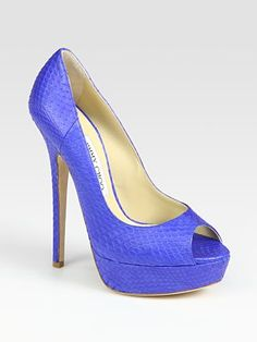 These are amaze. Perfect color for spring. Anyone have $800 I can borrow/have?