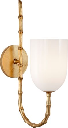 EDGEMERE WALL LIGHT Circa Lighting also available in white Powder Room