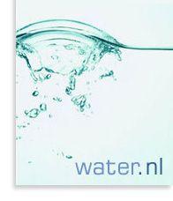 Bespaartips water