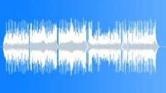 Royalty free acoustic rock music. The modern and groovy acoustic rock consists of acoustic guitars, drums and a bit of atmospheric sound effects!