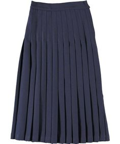 Cookies Brand Big Girls Long Pleated Skirt >>> See this great product. We are a participant in the Amazon Services LLC Associates Program, an affiliate advertising program designed to provide a means for us to earn fees by linking to Amazon.com and affiliated sites.