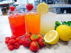 "Stafford's Chocolates az Instagramon: ""How do you like your lemonade? With some strawberry? Classic lemon? 🍋"" Chocolates, Lemonade, Like You, Strawberry, Fruit, Classic, Instagram, Food, Derby"