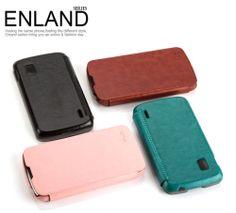 Google Nexus 4 LG E960 Kalaideng Smart Mobile Phone Leather Cover Case Filp Case | eBay