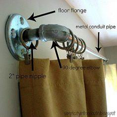 Reduce, Reuse, Repurpose :: Amy Ellis @ StowandTellU's clipboard on Hometalk :: Hometalk