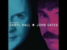 "Hall & Oates- Sara Smile - Though ""Sara"" is spelled without an ""H"", I couldn't hear that during the song and loved it every time it came on the radio when I was a kid."