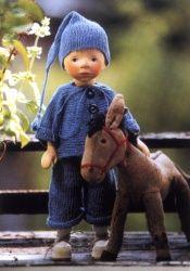 Pongratz-Puppen                                                                                                                                                                                 Mehr