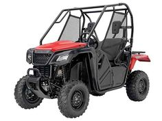 New 2015 Honda Pioneer 500 (SXS500M2) ATVs For Sale in Missouri. MSRP IS $8,499. NEITHER MSRP NOR PRICE INCLUDES $600 IN DESTINATION CHARGES.YOU MUST MENTION THIS AD TO RECEIVE THIS SPECIAL PRICE!!!Neither MSRP ($8,499.00) nor Price includes $600 in destination charges. Price excludes, dealer prep, finance charges, tags, and titling fees. price good while supplies last or through 11/30/15. All Bonus Bucks applied. Compact. Fun. Affordable. The All-New Pioneer 500 The Pioneer 500 is a…