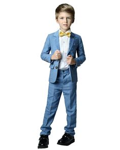 Boys Formal Shirts Boys White Shirt Roco Cool In Summer And Warm In Winter Boys Long Sleeved Shirt
