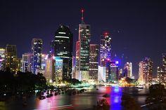 G20 Countries - Funny Summit Topics! | The Travel Tart Blog
