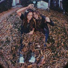 Liza Koshy (@lizzzak) • Instagram photos and videos