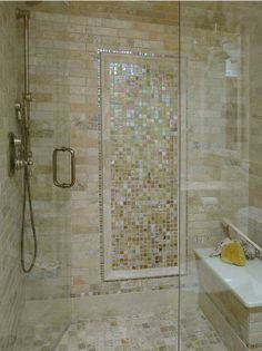 Alysedwards Yeni Google Search Gl Tile Bathroom Bath Tiles Travertine