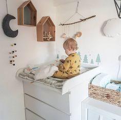 so sch n sehen unsere fensterbilder bei euch zu hause aus. Black Bedroom Furniture Sets. Home Design Ideas