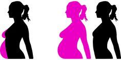 Penyakit kanker rahim yang menyerang wanita akan dijelaskan mengenai penyebab, tahapan, gejala, dan cara mengobati kanker rahim dengan detail.
