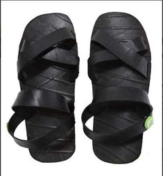 GreenSoul Shoes Works to Support Ethical Business Practices #summershoes #sandals trendhunter.com