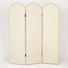 Old Hollywood Screen/Room Divider