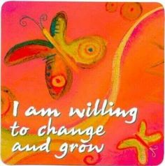 Daily there are n no. of possibilities and opportunities to enhance oneself :)