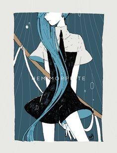 Manga Anime, Anime Art, Otaku, Aesthetic Images, Tumblr, Cool Art, Character Design, Drawing Reference, Sketches