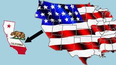 California Just Moved One Step Closer To Declaring Independence From US Gov't – True Activist