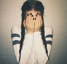 http://picture-cdn.wheretoget.it/9nqf7l-l-610x610-shirt-girl-white+shirt-weheartit-pretty-pretty+little+liars-vampire+diaries-teen+wolf-long+sleeves-instagram-indie-indie+boho-grunge-tumblr-tumblr+girl-tumblr+outfit-black-braid.jpg