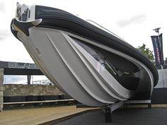 Картинки по запросу rib boat hull design