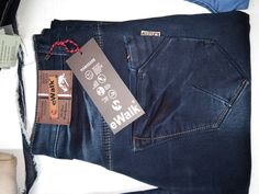 Jeans Fashion, Club Dresses, Denim Jeans, Urban, Pockets, London, Gallery, How To Wear, Pants