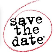 Save the Date - 15 July 2015 - CBM Showcase & Christmas in July