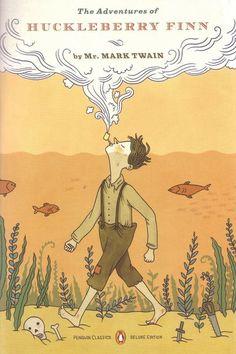 The 10 Best Adventure Novels