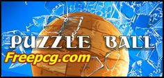Puzzle Ball Free Download PC Game