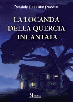 La Fenice Book: [Recensione] La locanda della quercia incantata di...
