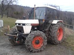 Case hydraulic system case ih 1594 tractor workshop service repair case hydraulic system case david brown 1394 tractor workshop repair service manual detailed substeps expand on repair service treatment information fandeluxe Image collections