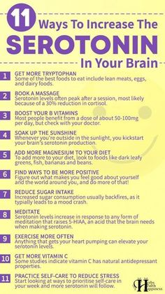 This Pin was discovered by Paige Fomich. Discover (and save!) your own Pins on Pinterest. #GreenCoffeeBeansForWeightLoss #LumpUnderSkinOnHead Health And Wellbeing, Health And Nutrition, Health Tips, Health Fitness, Foods For Brain Health, Fitness Facts, Health And Wellness Quotes, Holistic Nutrition, Brain Food