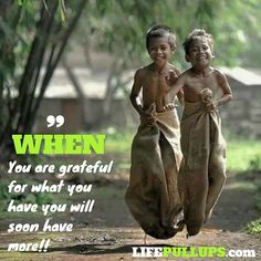 Happiness is when you see all the things you do have to be grateful! Start being grateful for what you have and you will soon get more! #inspirationalquotes #quotes #quote #inspiration #inspirationalquote #quoteoftheday #motivation #motivationalquotes #positivethinking #inspirational #life