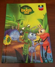 80 Best A Bug S Life Board Images A Bug S Life Bugs Life