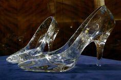 elmas ayakkabı - Google'da Ara