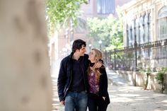 Miradas que lo dicen todo sin decir nada. Momentos para recordar.Reportaje pareja. Ideas de pareja. Fotografias de pareja. Fotos de parejas. Parejas felices. Parejas romanticas. Parejas ideas. Regalos pareja.Parejas besandose. Parejas abrazadas.