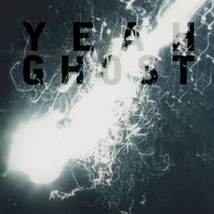 Review: Zero 7 – Yeah Ghost    http://sampleface.co.uk/reviews/review-zero-7-yeah-ghost/
