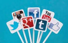 simbolos de redes sociales - Buscar con Google