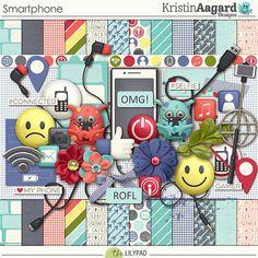 http://the-lilypad.com/store/digital-scrapbooking-kit-smartphone.html