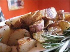 home fries from yellow rose recipes
