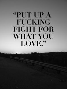 Tumblr Black And White Photography Quotes Black and white, instagram,