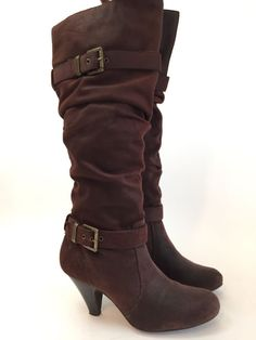 62255056a87 16 Best Cool ASS Boots images in 2018 | Boots, Shoes, Leather