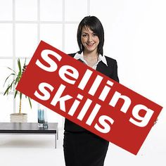 """""""These are some ultimate Selling Skills with smart Selling Techniques. These online Smart Selling tips help you to impress people for buying products online."""