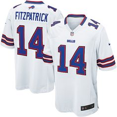44 Best Nike Youth NFL Jerseys - Nike Game Limited Jersey images ... c06fbfe03