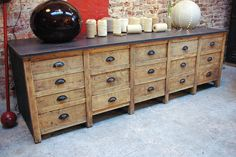 Où acheter du mobilier design et vintage en ligne