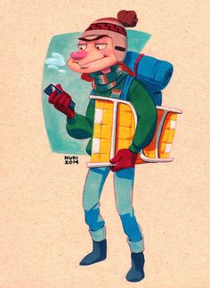 http://mashable.com/2014/11/19/hey-arnold-characters-adults/?utm_cid=mash-com-fb-main-link