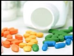 United States Bisphosphonate Drugs Market 2016 Industry Trend and Forecast 2021 @ http://www.orbisresearch.com/reports/index/united-states-bisphosphonate-drugs-market-2016-industry-trend-and-forecast-2021