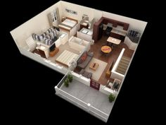 25 best springs at corpus christi apartments images 3 bedroom rh pinterest com