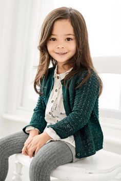 Buy Green Party Cardigan (3mths-6yrs) online today at Next: Slovakia