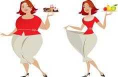 De nombreux régimes vous sont présentés comment choisir celui qui fonctionne vraiment ? Quelles sont les erreurs à éviter pour réussir un régime?