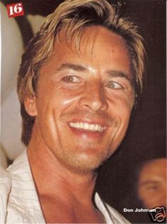 "don johnson - Loved him as Sonny Crockett in Miami Vice on TV and the ""Hot Spot"" movie with Virginia Madsen and Jennifer Connelly Pretty Men, Pretty Boys, Gorgeous Men, Don Johnson, Hero Movie, Miami Vice, Jennifer Connelly, Great Tv Shows, Pretty People"